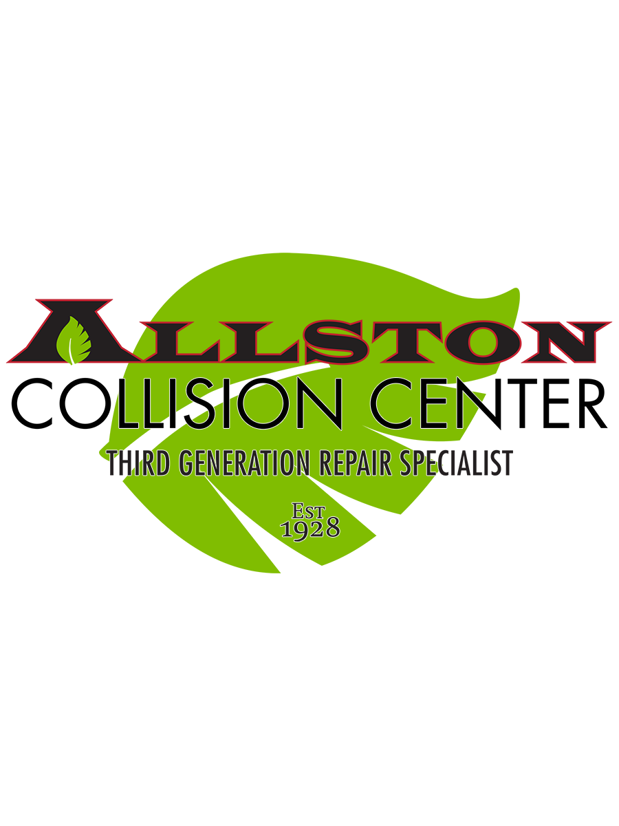 Allston Collision Repairs A Rolls Royce Phantom Allston Collision Center Expert Boston Auto