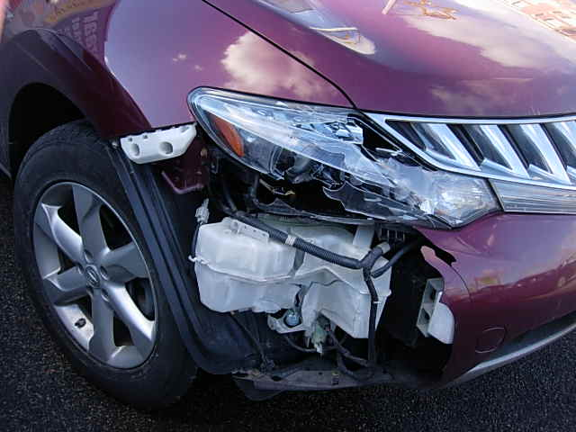 boston-auto-body-repair-before