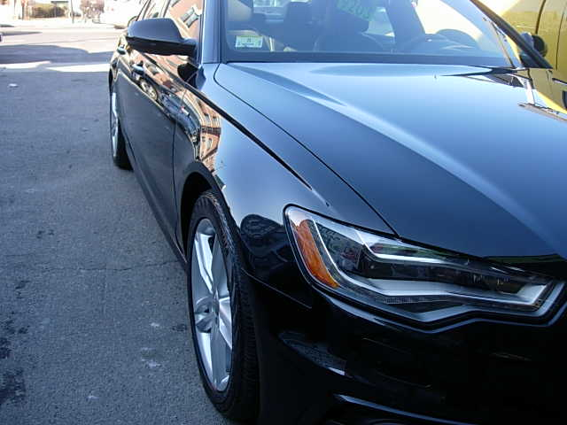 professional-boston-auto-body-repair-after