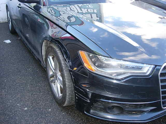 professional-boston-auto-body-repair-before