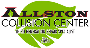 Allston Collision Center | Expert Boston Auto Body Repair