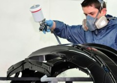 boston auto painting professionals
