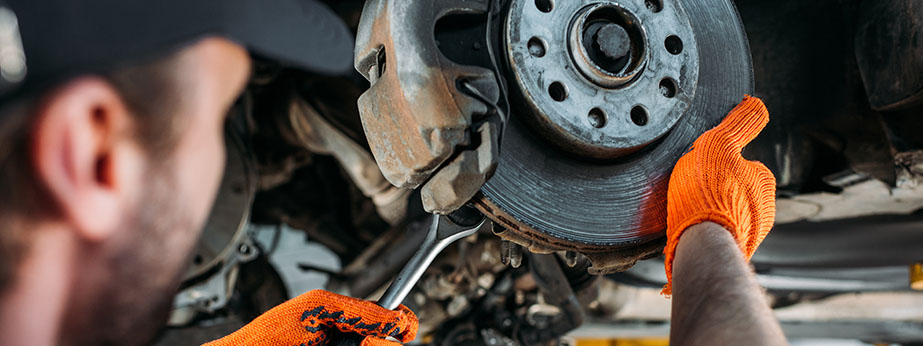 auto repairs and maintenance